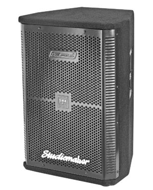 SRX-225 (100 WATTS RMS) Passive PA Wooden Speaker System